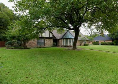 1710 GREEN TREE LN, Duncanville, TX 75137 - Photo 2