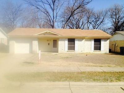 1661 MORRISON DR, GARLAND, TX 75040 - Photo 1