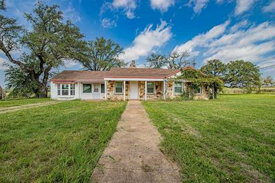 12100 W US HIGHWAY 377, Tolar, TX 76476 - Photo 1