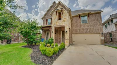 413 MIDDLETON DR, Roanoke, TX 76262 - Photo 1