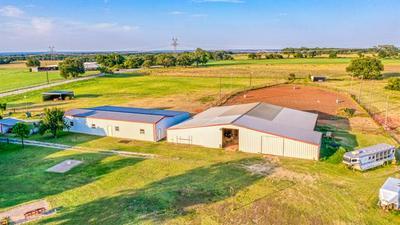 4525 CATTLEGUARD CT, Tolar, TX 76476 - Photo 1