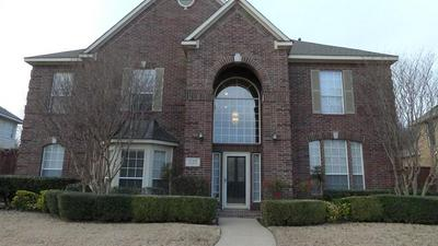 2125 COUNTRY CLUB DR, PLANO, TX 75074 - Photo 1