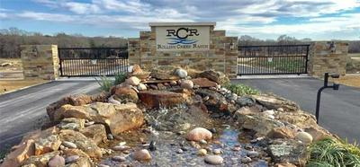 320 KENYON CT, Granbury, TX 76049 - Photo 1