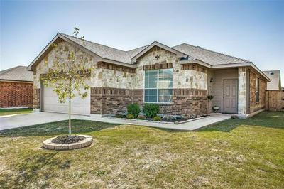 3904 HANNA ROSE LN, Fort Worth, TX 76244 - Photo 2