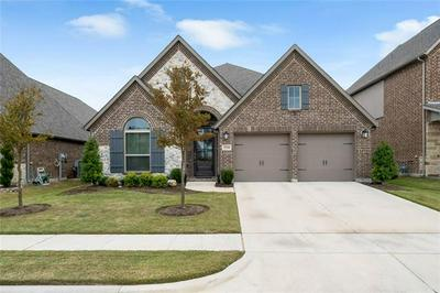 1510 WHEATLEY WAY, Forney, TX 75126 - Photo 1