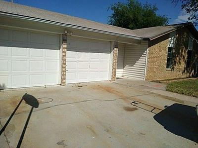 2012 N HARRISON ST, San Angelo, TX 76901 - Photo 2
