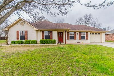 2012 CATES ST, BRIDGEPORT, TX 76426 - Photo 1