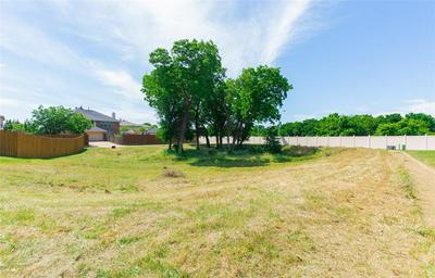 18 ELK PASS, Cedar Hill, TX 75104 - Photo 2