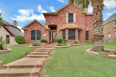 1820 BRISTOL LN, Rockwall, TX 75032 - Photo 1
