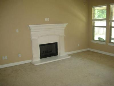309 SIKORSKY CT, Wylie, TX 75098 - Photo 2