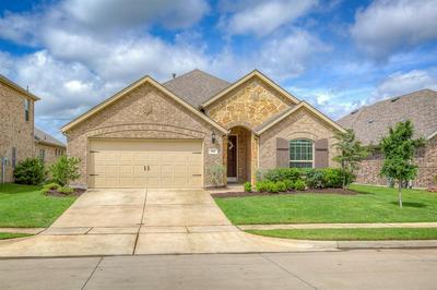 985 CANTERBURY LN, Forney, TX 75126 - Photo 1