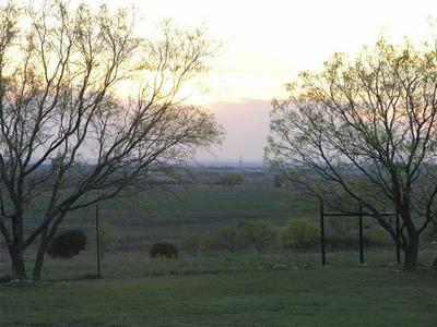 13440 CLEBURNE HWY, Cresson, TX 76035 - Photo 1