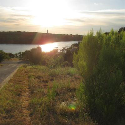 224 BROADMOOR CT, Possum Kingdom Lake, TX 76449 - Photo 2