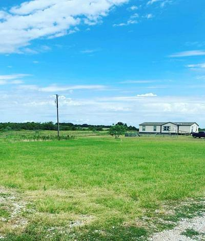 414 HIGHWAY 2563, Eastland, TX 76448 - Photo 1