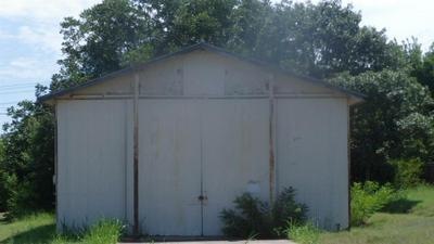1712 MADISON ST, Weatherford, TX 76086 - Photo 2