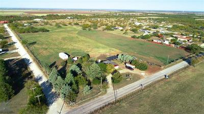 20767 COUNTY ROAD 309, Abilene, TX 79601 - Photo 2