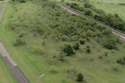 TBD LOT20 FAIRWAY PARKS DR, Corsicana, TX 75110 - Photo 1