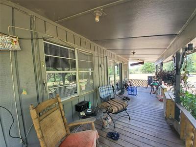 701 COVE DR, West Tawakoni, TX 75474 - Photo 2
