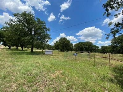 363 PRIVATE ROAD 2955, Kopperl, TX 76652 - Photo 1