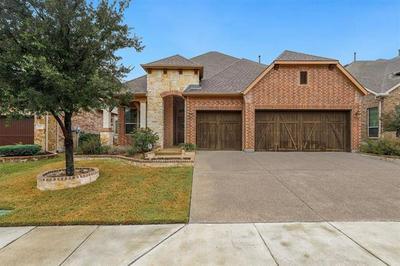 2609 N UMBERLAND DR, Lewisville, TX 75056 - Photo 1