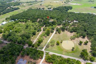 4644 COUNTY ROAD 1022, Joshua, TX 76058 - Photo 1
