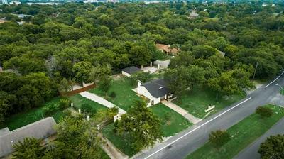 1302 HILL CITY DR, Duncanville, TX 75116 - Photo 2