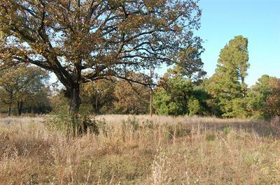 17555 COUNTY ROAD 4108, Lindale, TX 75771 - Photo 1