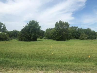 2615 SHERWOOD AVE, Lancaster, TX 75134 - Photo 2
