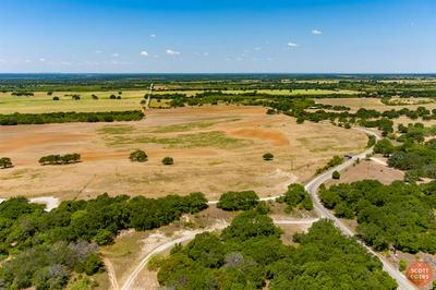 0000 COUNTY ROAD 372, Early, TX 76802 - Photo 2