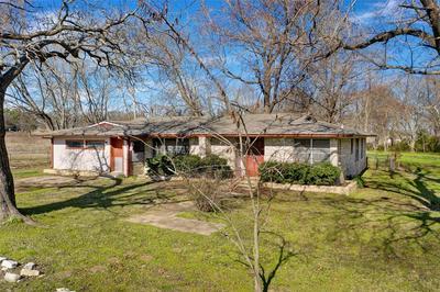 1381 FM 279, Ben Wheeler, TX 75754 - Photo 1