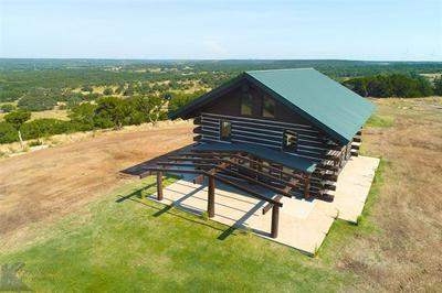 702 COUNTY ROAD 194, Ovalo, TX 79541 - Photo 1