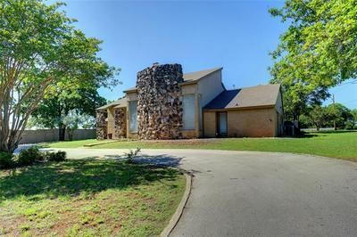 1052 W DOVE RD, Southlake, TX 76092 - Photo 2