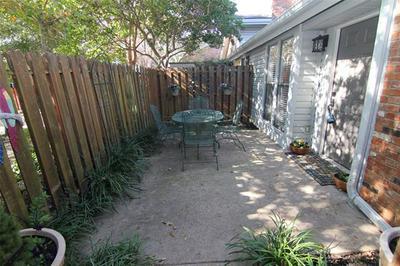2561 SHADY RIDGE DR, Bedford, TX 76021 - Photo 2