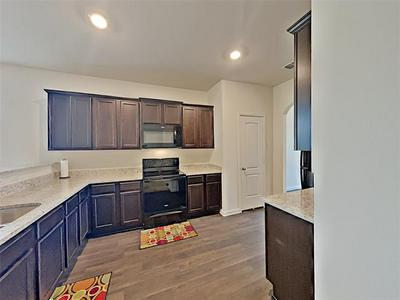 14102 GREENHAW LN, Dallas, TX 75253 - Photo 2
