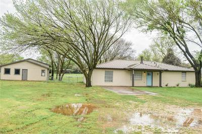 6137 COUNTY ROAD 319, ALVARADO, TX 76009 - Photo 2