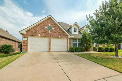 2305 DAWN MIST DR, Little Elm, TX 75068 - Photo 1