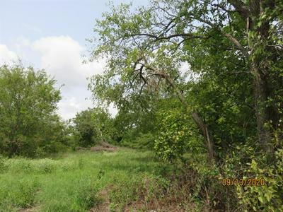 LOT 6 COUNTY RD 4110, Campbell, TX 75422 - Photo 2