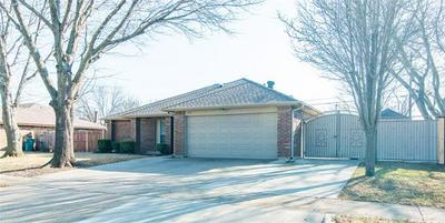 813 CLEMENT DR, Cedar Hill, TX 75104 - Photo 1
