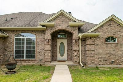 756 HUTCHESON RD, SPRINGTOWN, TX 76082 - Photo 2