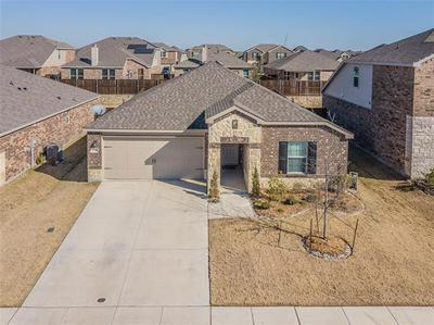 2214 HEATON, Forney, TX 75126 - Photo 2