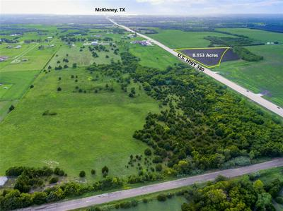 0000 E AUDIE MURPHY PARKWAY, Farmersville, TX 75442 - Photo 1