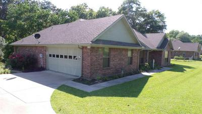 8316 BREELAND DR, Kemp, TX 75143 - Photo 2