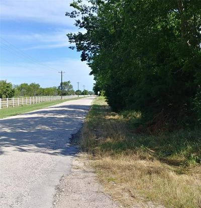 000 COUNTY ROAD 151, Kaufman, TX 75142 - Photo 1
