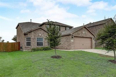 4435 ELDERBERRY ST, Forney, TX 75126 - Photo 1