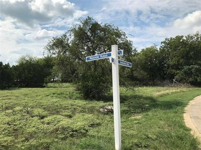 42157 PRESTON TRL, Whitney, TX 76692 - Photo 1