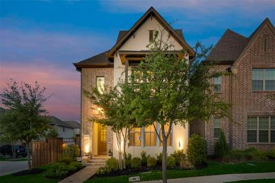 4750 HARLOW BEND DR, Irving, TX 75038 - Photo 2
