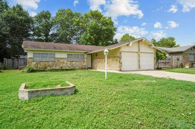 629 MEADOWCREST DR, Crowley, TX 76036 - Photo 2