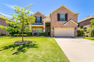 910 GREENFIELD CT, Kennedale, TX 76060 - Photo 1