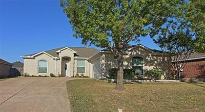 201 WINDY KNOLL LN, Wylie, TX 75098 - Photo 1
