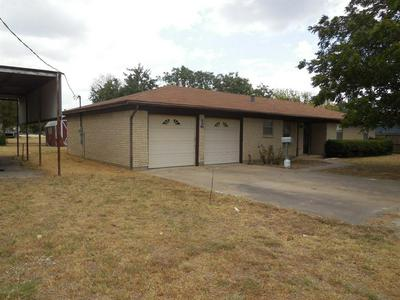 9206 INTERSTATE 20, Eastland, TX 76448 - Photo 2